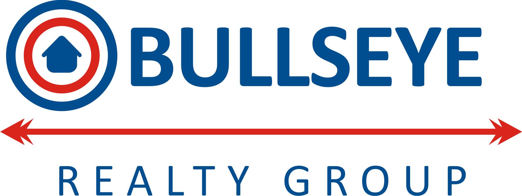 Bullseye Realty Group