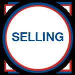 Bullseye Realty Selling
